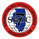 Register: March 18th SBOC Class – Understanding, Applying & Enforcing NFPA 13D