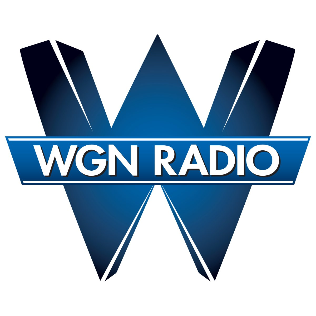 WGN Radio's Lou Manfredini Interviews Bryan LaRoche from Sprinkler Fitters Local 281