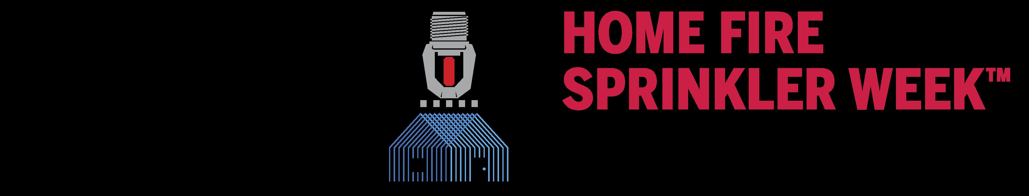 HFSW Logo 2020