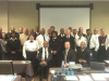 chicago-fire-pump-classes-with-nfsa-instructors